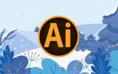 Introduction to Vector Graphics using Adobe Illustrator