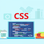 CSS Tutorials for Beginners by Verlyn Lawrence