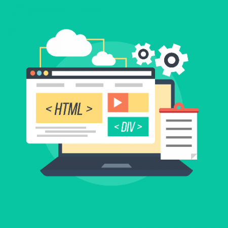 Online HTML Tutorial for Beginners by Verlyn Lawrence