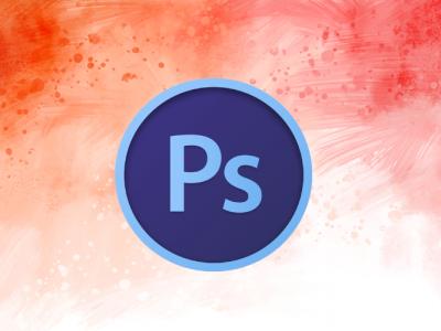 Basics of Photoshop by Kayo Karai