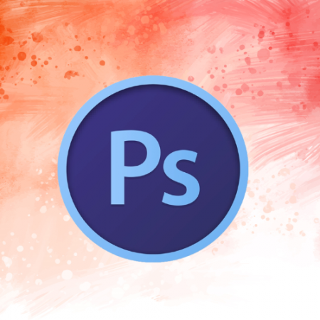 Basics of Photoshop by Kayo Karai