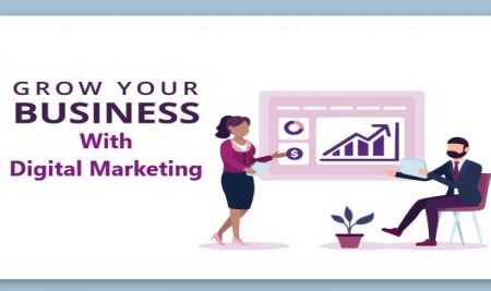 Amazing Digital Marketing Tips To Grow Your Business